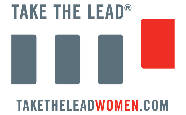 Take The Lead Women